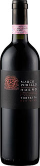 Roero 'Torretta'  DOC
