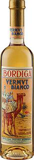 Vermouth Bordiga Bianco