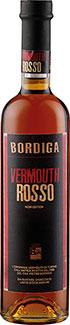 Vermouth Bordiga Rosso