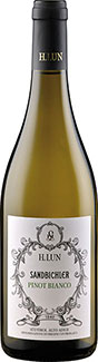 Sandbichler Pinot Bianco DOC