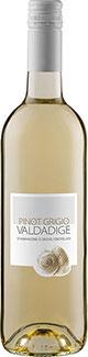 Pinot Grigio Valdadige DOC