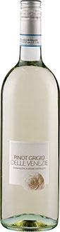 Pinot Grigio Vallagarina IGT 1 L