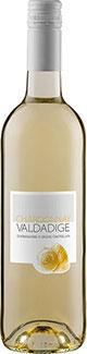 Chardonnay Valdadige DOC