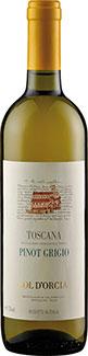 Sant'Antimo Pinot Grigio IGT