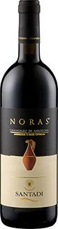 Noras DOC