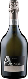 Pinot Grigio Spumante Extra Dry