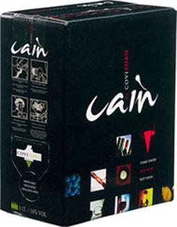 Tinto del Toro 'Cain'