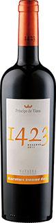 Principe de Viana 1423 Reserva DO