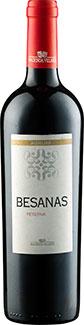 Besanas Reserva DO