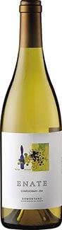Enate Chardonnay 234 DO