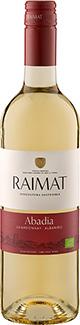 Raimat Abadia Chardonnay - Albarino D.O.