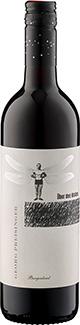 Mit Leichtigkeit Rot Qualitätswein