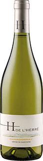H de l´Herre Chardonnay IGP