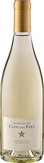 Les Vieilles Vignes Blanc IGP