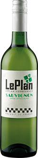 Sauvignon Blanc VdF