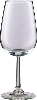 Glas 'Mosella'  – mit Füllstrich (0,1 l)
